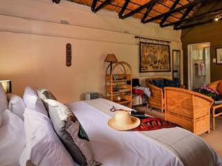 Best place to stay in Muldersdrift - Five Recent Reviews of our accommodation.